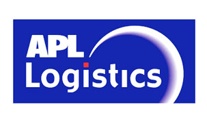 APL Logistics Slide Image