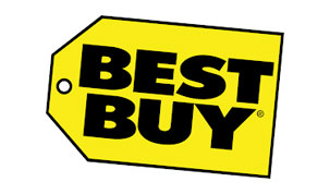 Best Buy Slide Image
