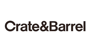 Crate & Barrel Slide Image