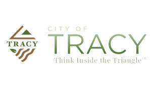 City of Tracy Slide Image