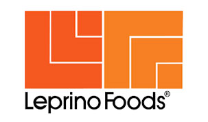 Leprino Foods Slide Image