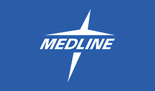 Medline Industries Slide Image