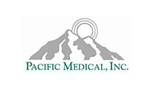 Pacific Medical Slide Image