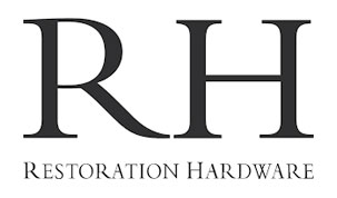 Restoration Hardware Slide Image