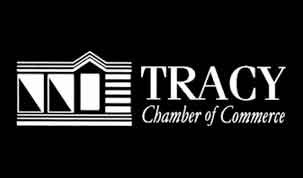 Thumbnail Image For Tracy Chamber of Commerce - Click Here To See