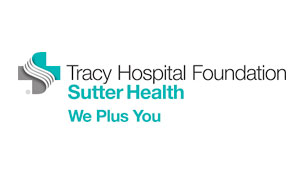 Sutter Tracy Community Hospital Slide Image