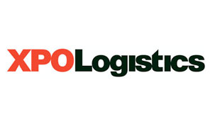 XPO Logistics Supply Chain, Inc. Slide Image