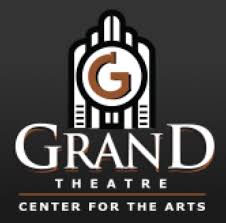 Grand Theatre Center for the Arts